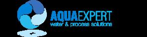 ..:: AquaExpert - Water & Process Solutions ::..